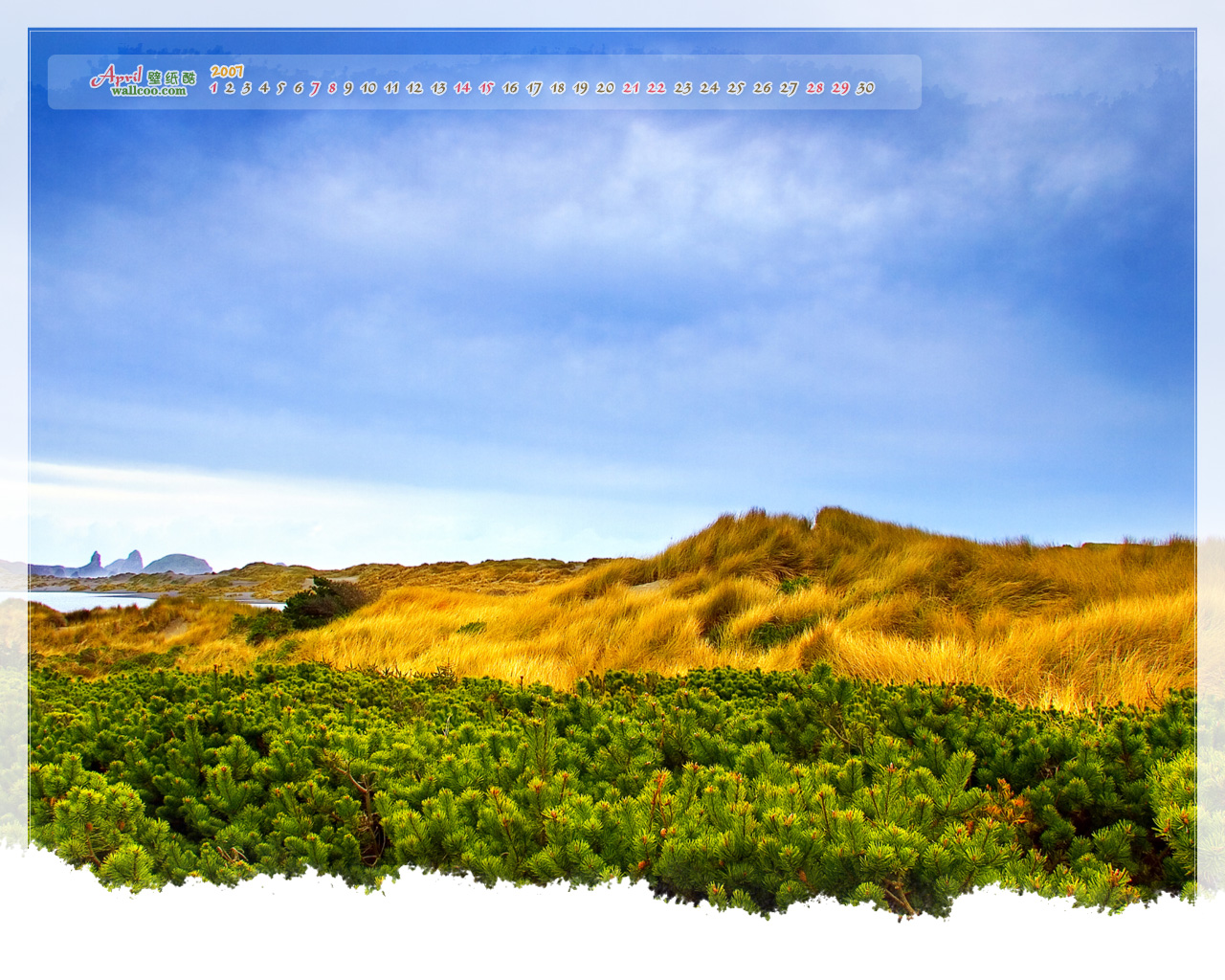 wwwwallpapers in hdcomphotocalendar wallpaper originals26html 1280x1024