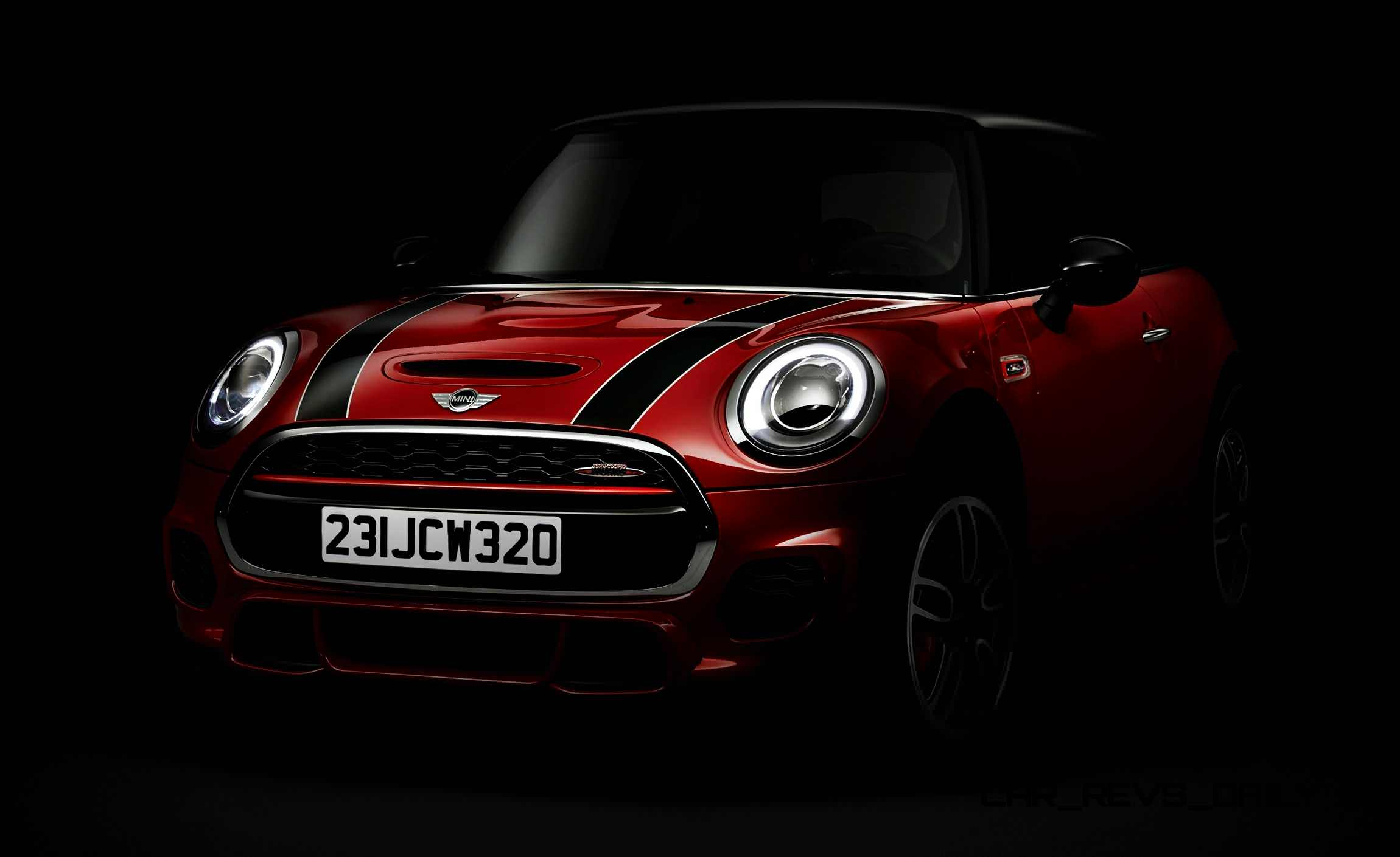 Pics Photos   Mini Cooper Wallpapers Wallpaper Backgrounds 2300x1410