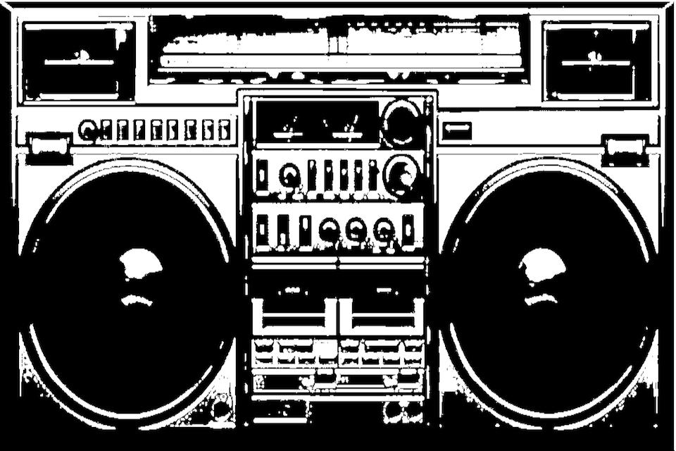 Underground Hip Hop Wallpapers 960x640