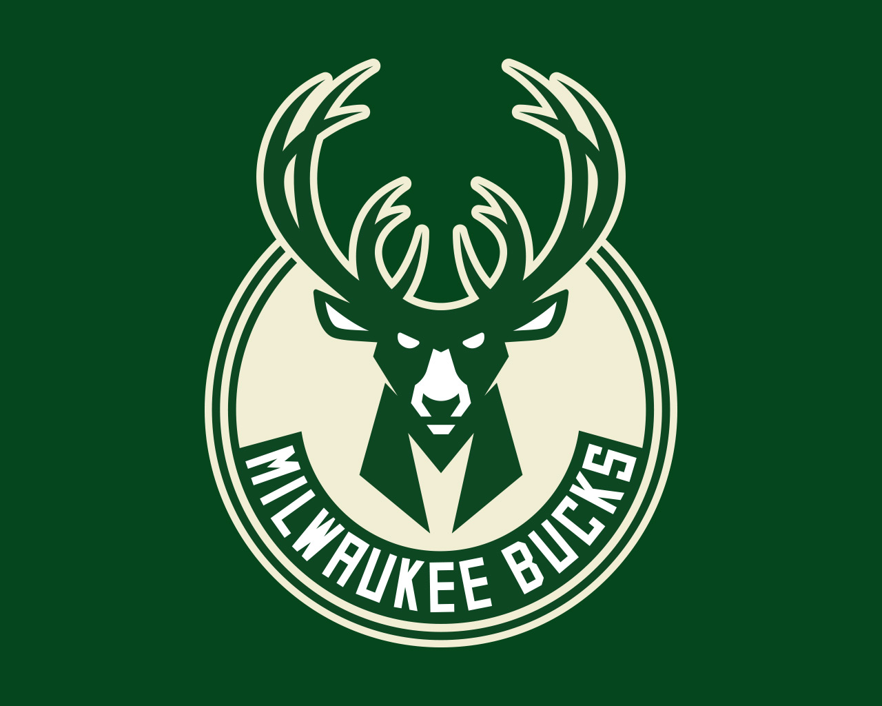 Bucks Backgrounds and Wallpapers Milwaukee Bucks 1280x1024