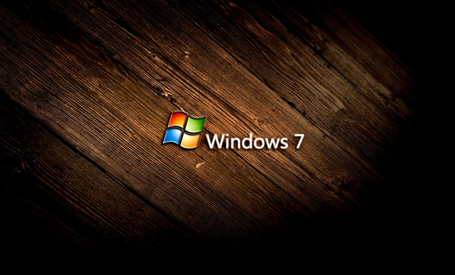 Desktop Background For Windows 7 Hd Wallpapers 1080p 1596x966