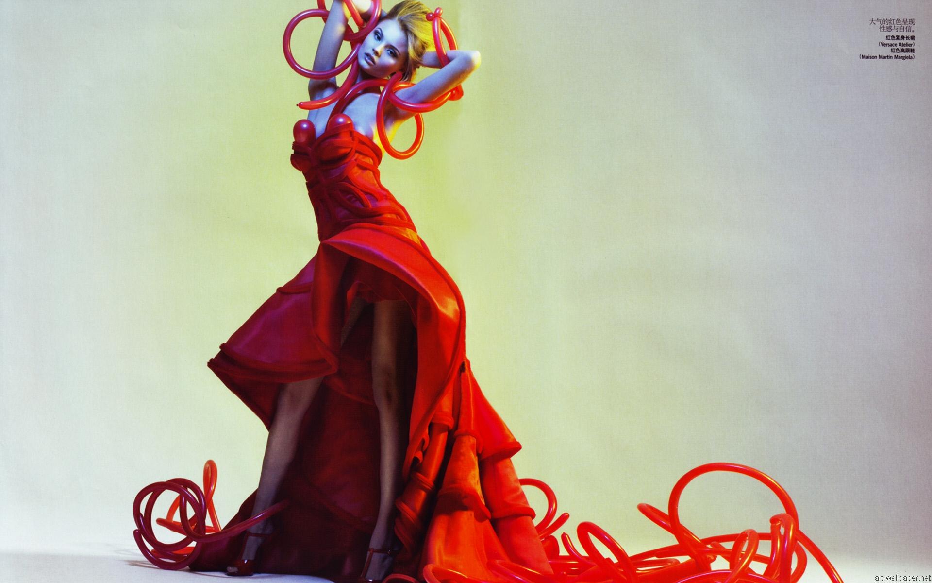 Fashion hd wallpaper wallpapersafari - Is wallpaper in style ...