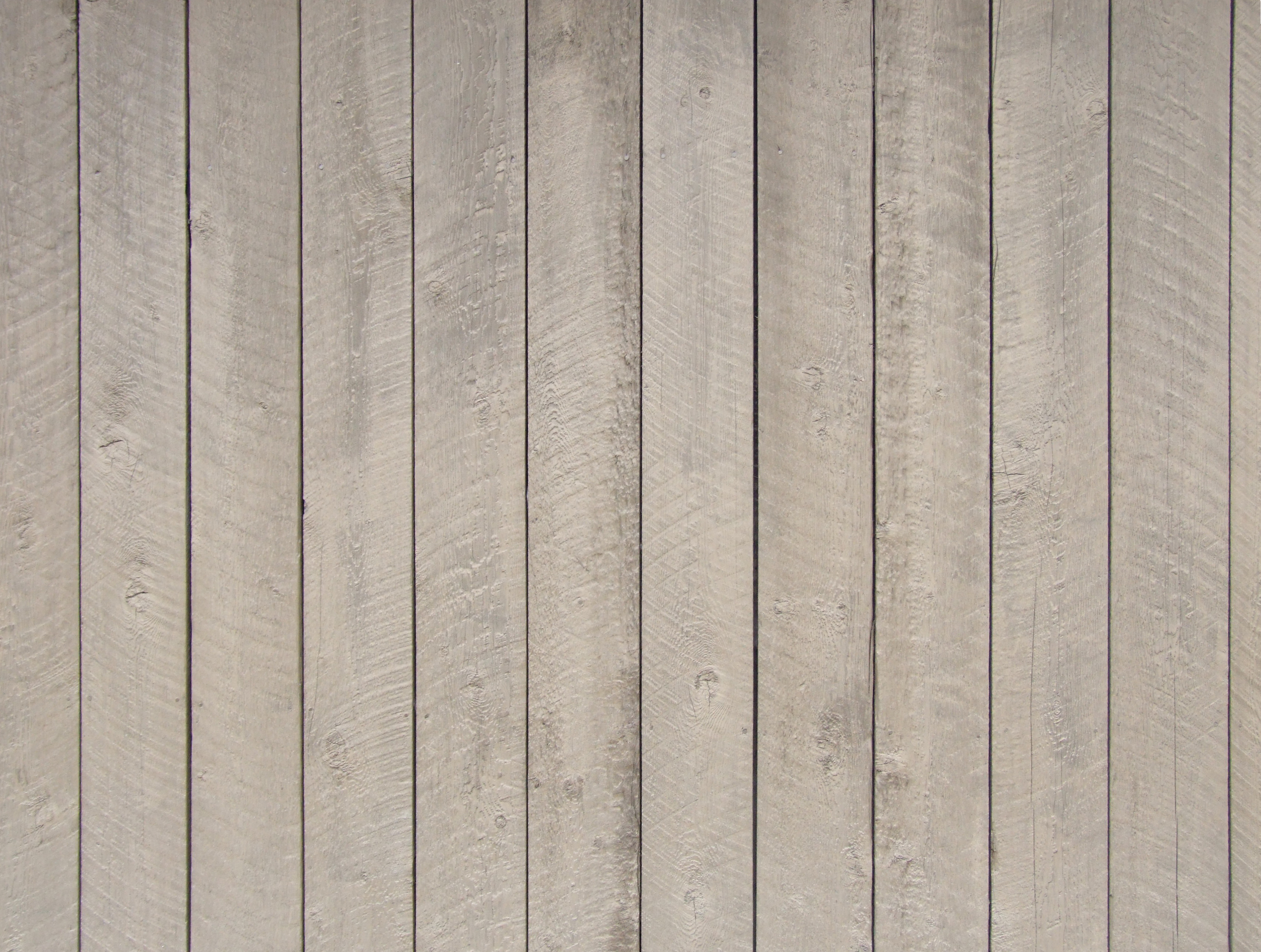 Wood wall texture download textures 3392x2560