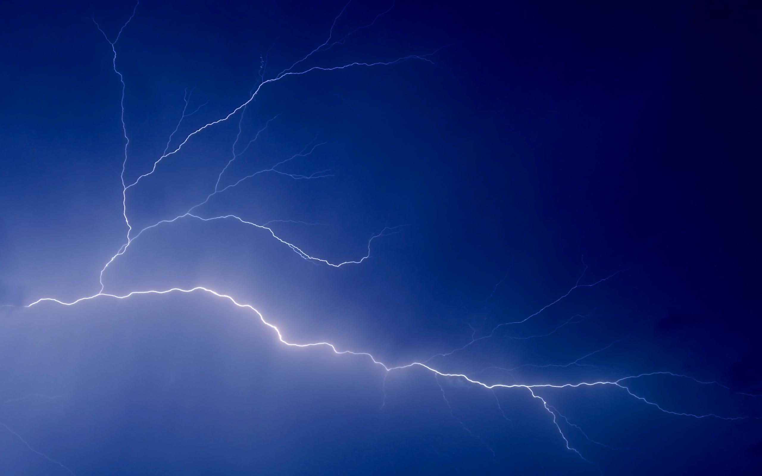 lightning wallpapers free