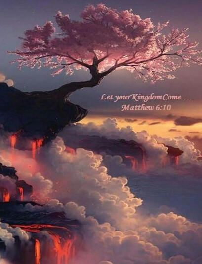 2014 Yeartext of Jehovahs Witnesses JEHOVAHSCRIPTURELOVETRUTH. ← Jehovah Witness Wallpaper