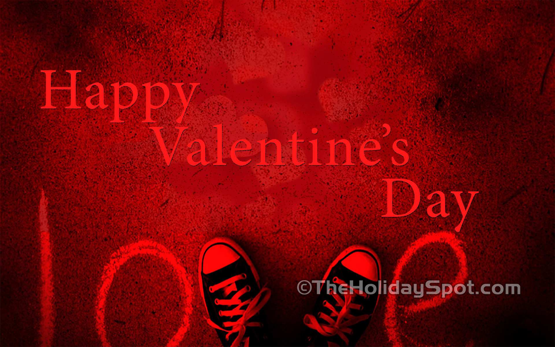 [Download Full HD Valentines Day Wallpapers for Mobile 1920x1200