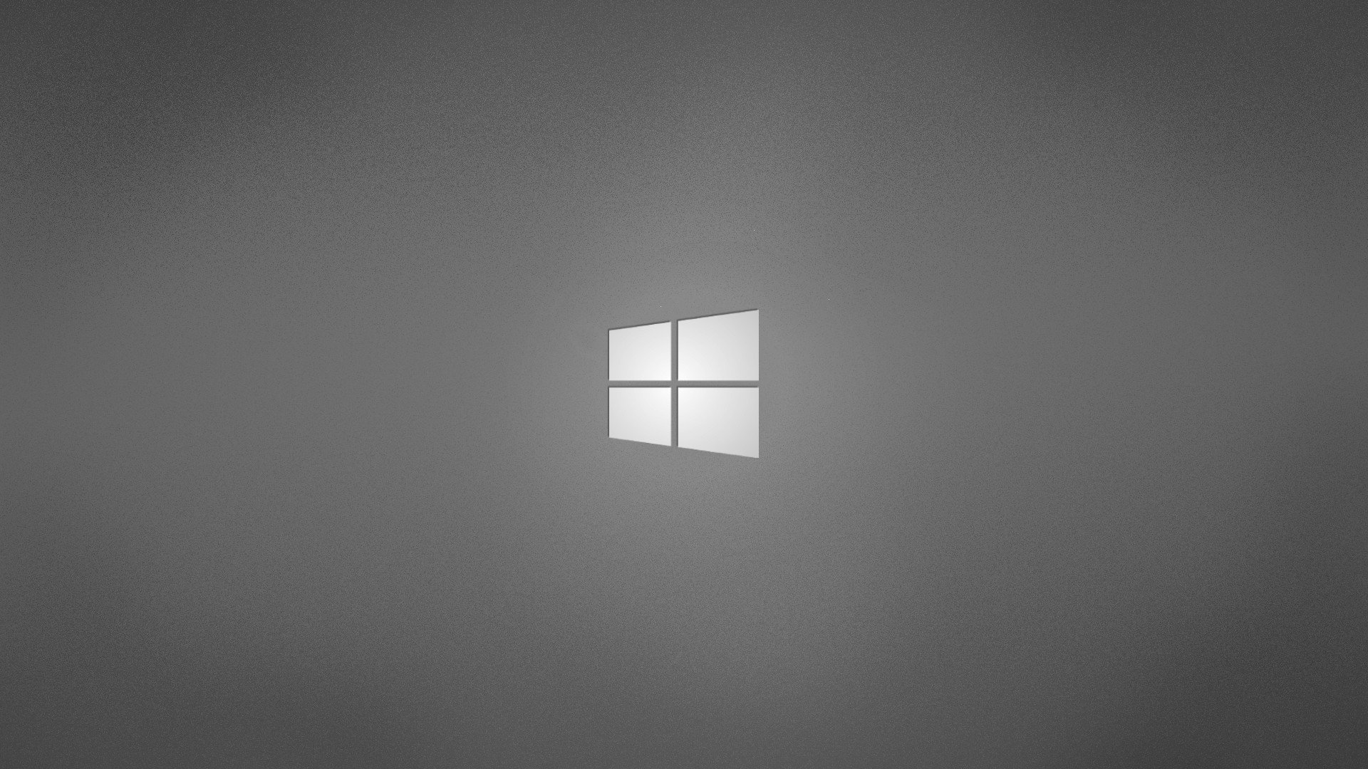 gray grey operating systems windows logo windows wallpaper background 1920x1080