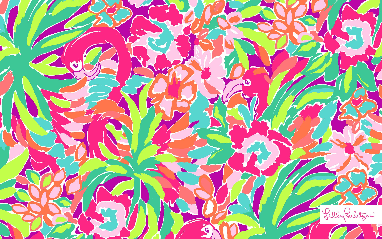 lulu wallpaper1