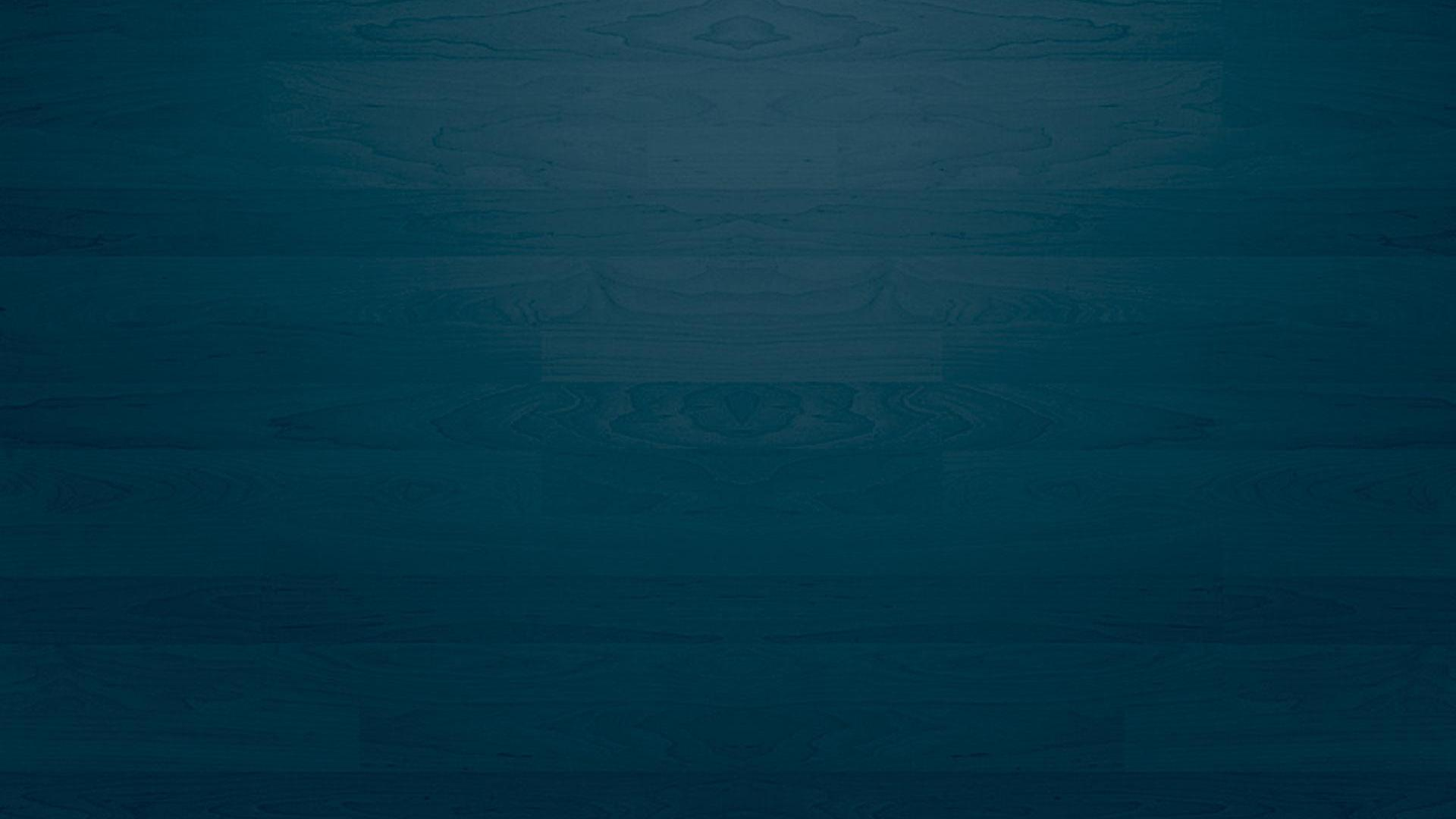 1920x1080 Blue Wood Pattern Wallpaper Blue Wood Blue Wallpapers 1920x1080