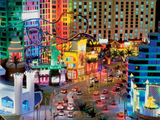 PDF Plans Model Train Stores In Las Vegas model train wallpaper 530x398