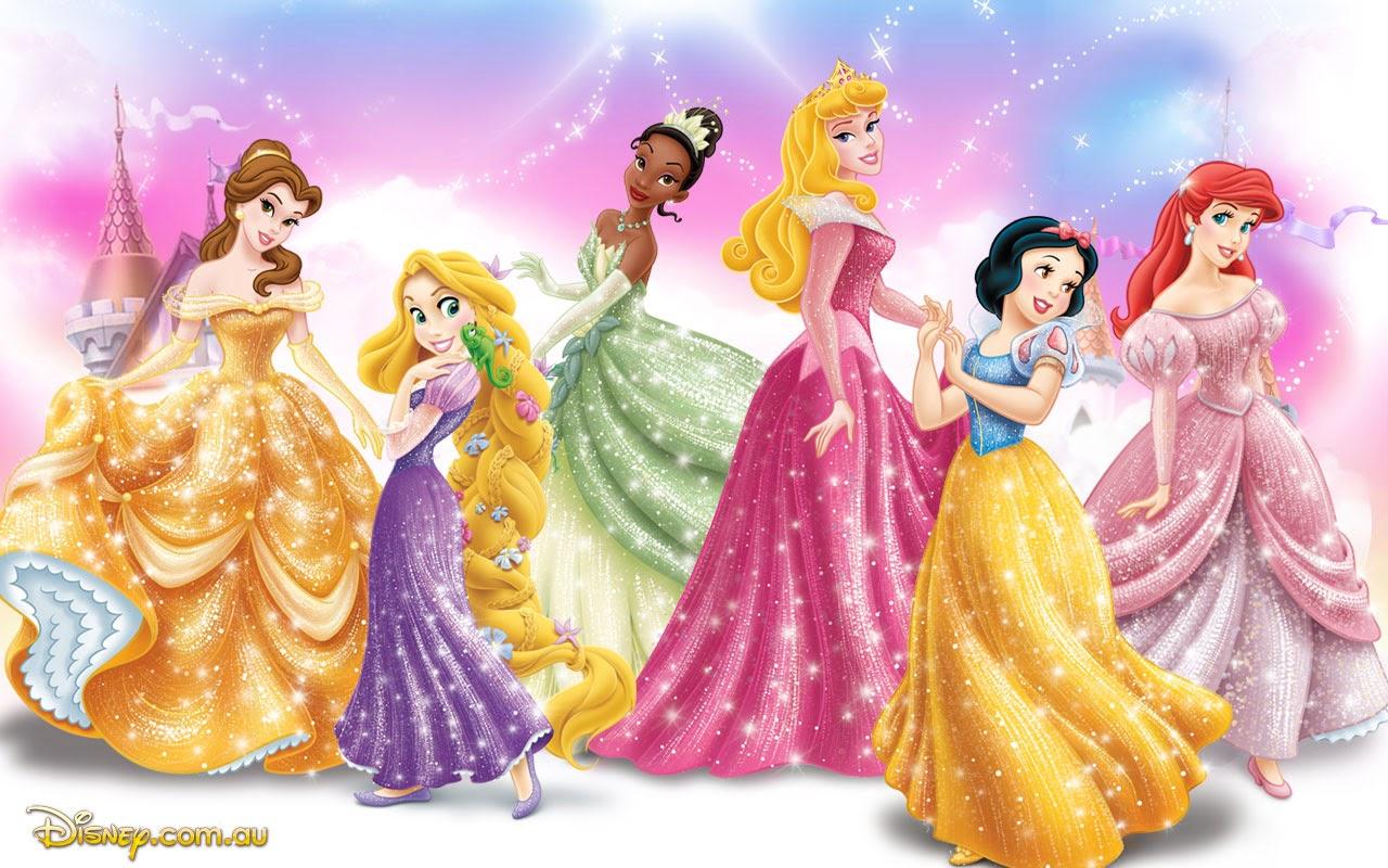 Desktop Wallpaper Disney Princess Wallpaper Page 3 1280x800