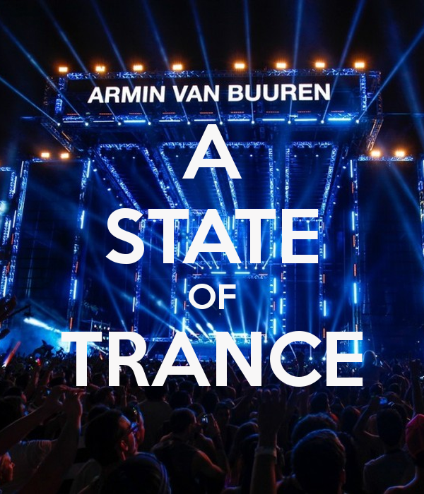STATE OF TRANCE   KEEP CALM AND CARRY ON Image Generator 600x700