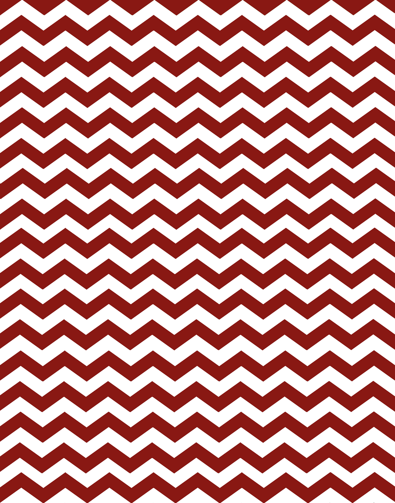 49 Red Chevron Wallpaper On Wallpapersafari