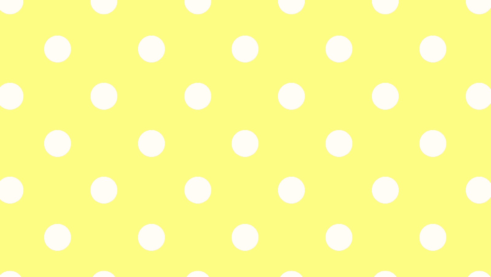yellow polka dot wallpaper wallpapersafari