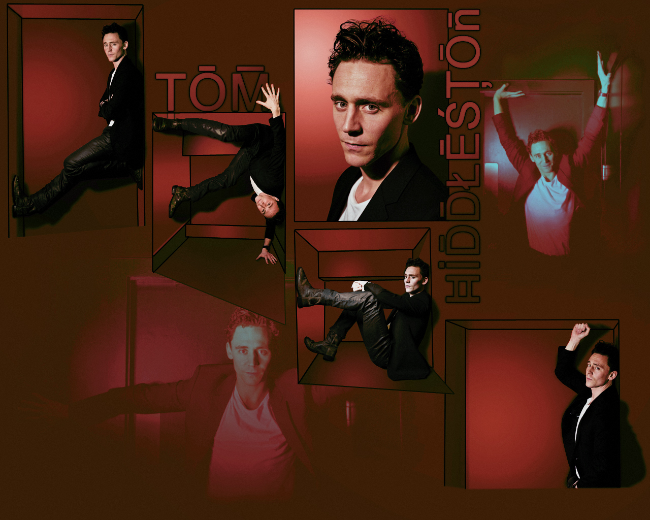 Tom Hiddleston images Tom Hiddleston 1280x1024 desktop wallpaper 1280x1024