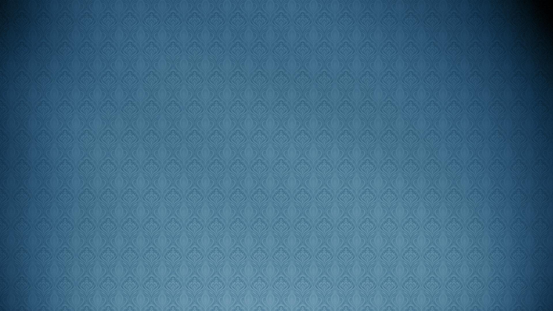 Download 'simple pattern wallpaper' HD wallpaper