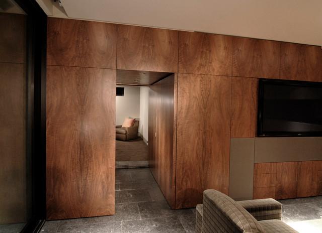 walnut wallpaper la wallpapersafari