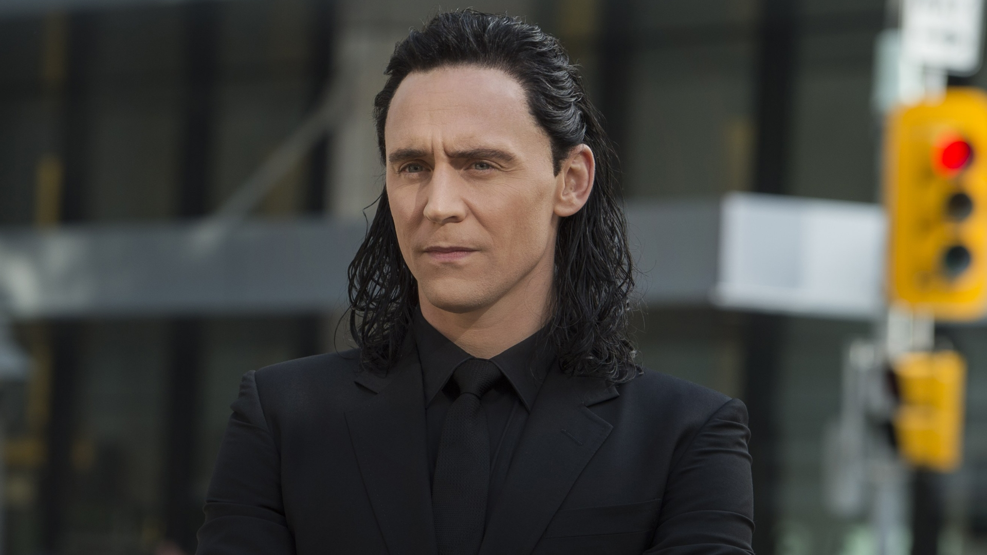 Loki In Thor Ragnarok   Image Mag 1920x1080