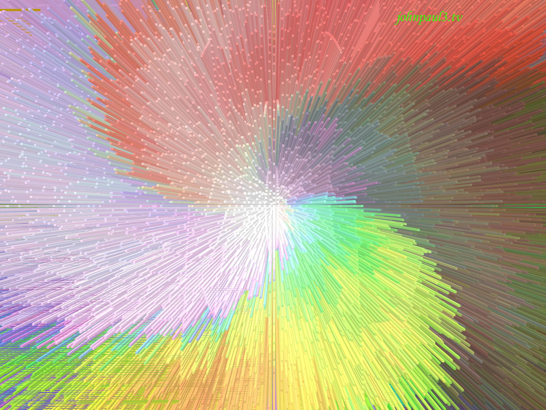 desktop wallpaper art fine - photo #37