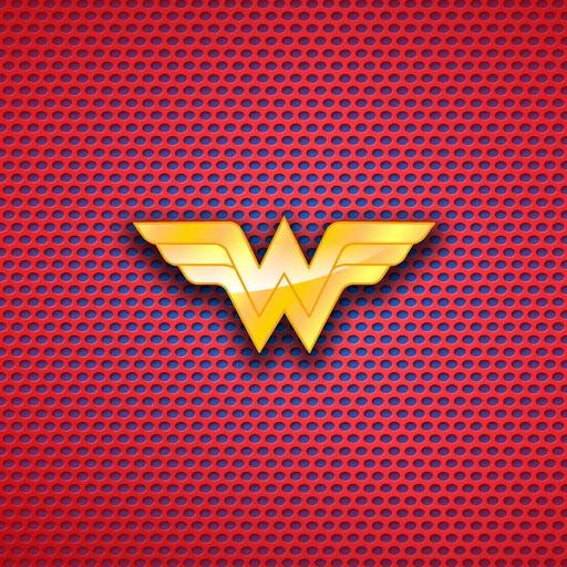 wonder woman logo photos wonder woman logo videos wonder woman logo 512x512