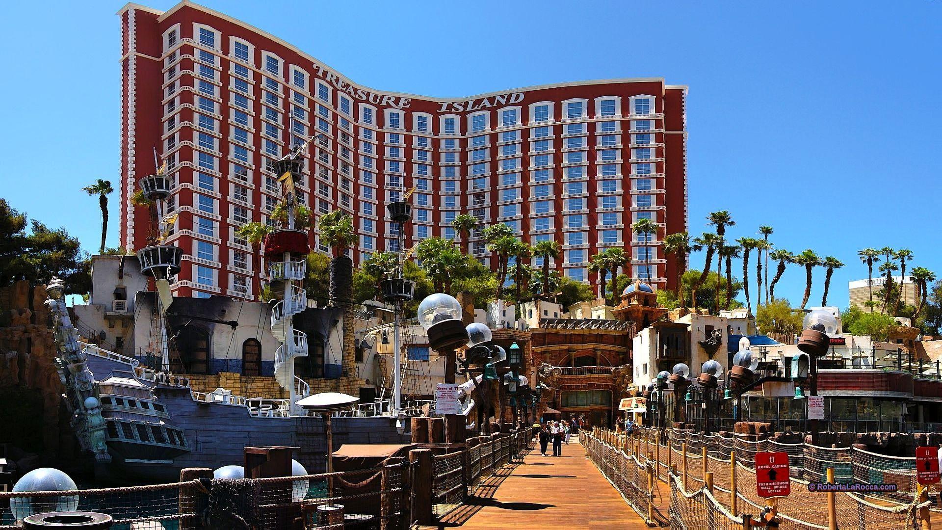 Top ranked las vegas casino hotels who has made money gambling