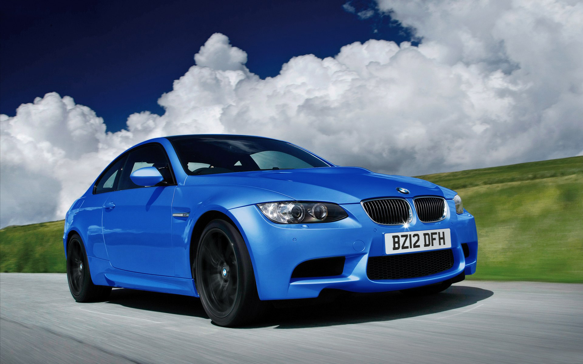 Download 2015 Bmw M3 Gtr Hd Picture Wallpaper Feel To Use