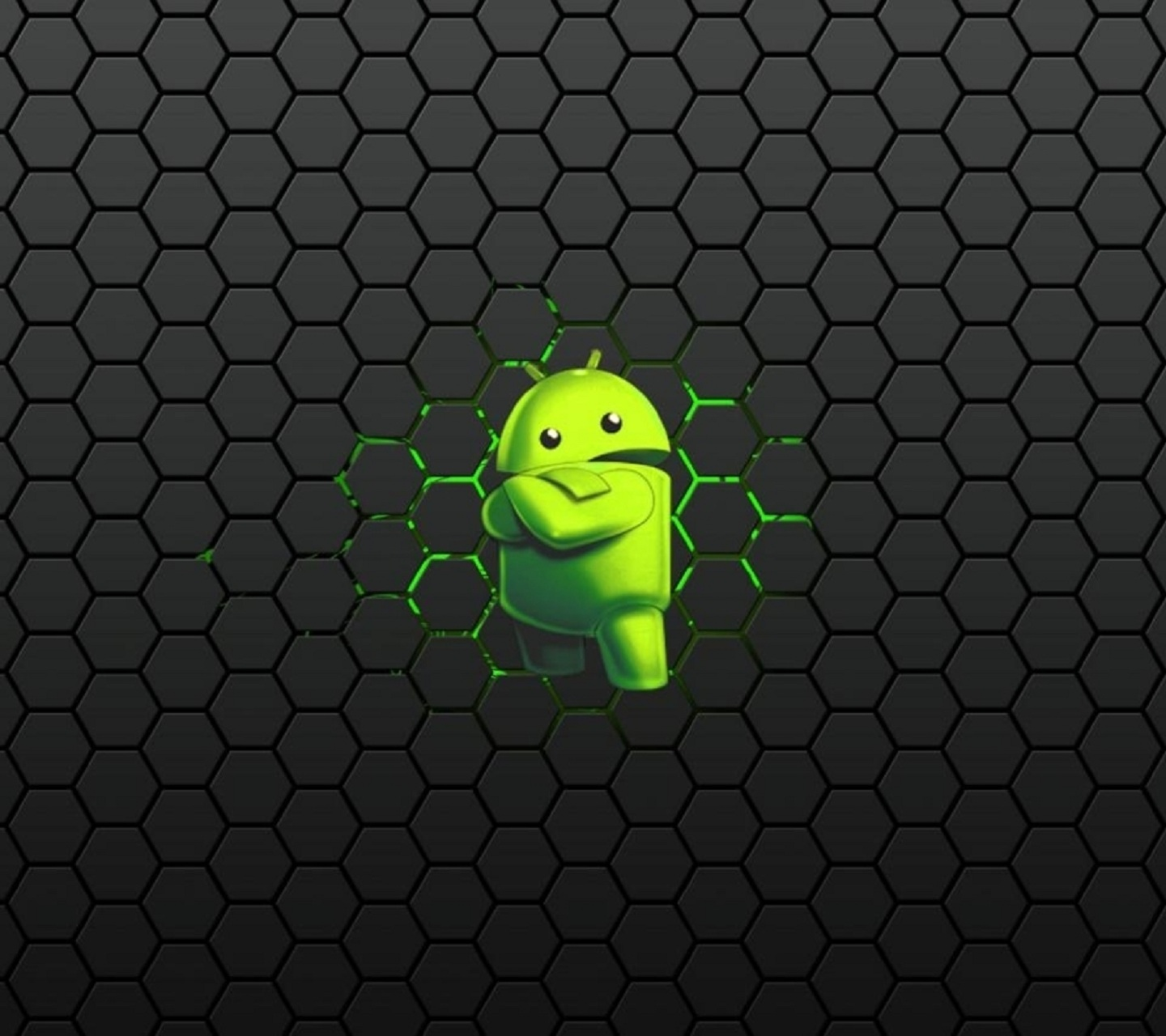 Android Smartphone Wallpaper Download: Free Download Android Background Wallpaper Images 11098