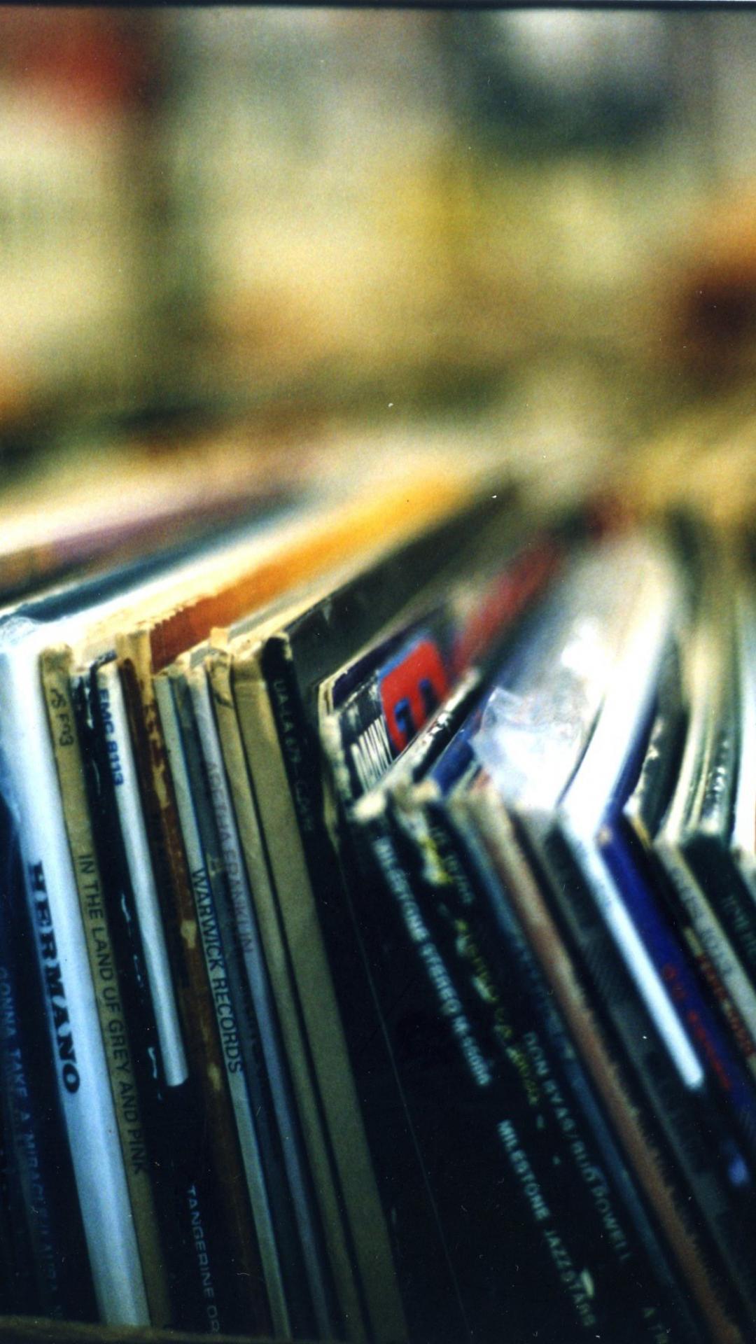 record albums 1097024 1080x1920
