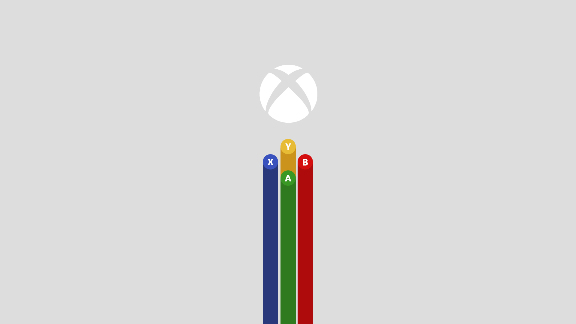 Xbox One Wallpapers: Cool Wallpapers For Xbox One