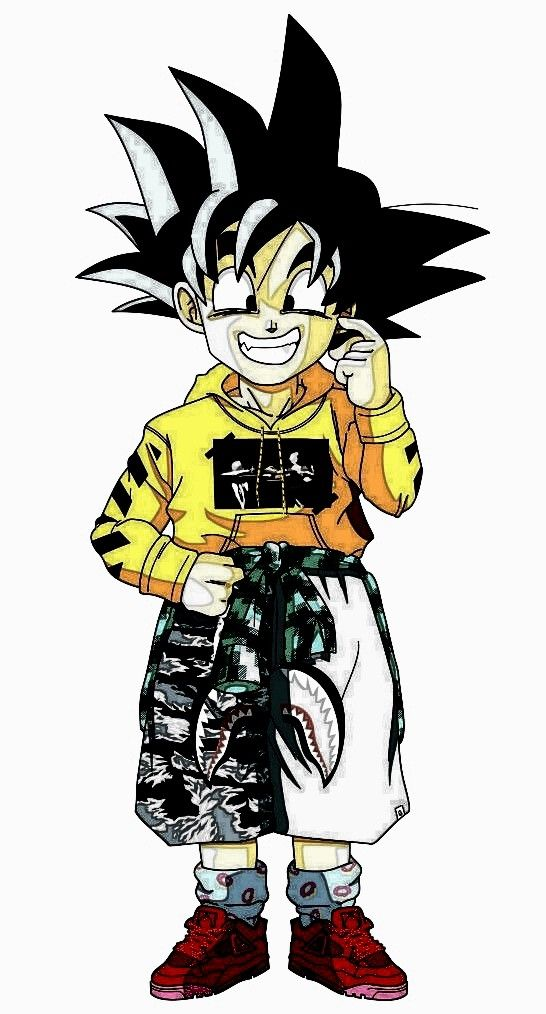hypebeast cartoon wallpaper HD for iphone hypebeast wallpaper em 546x1014