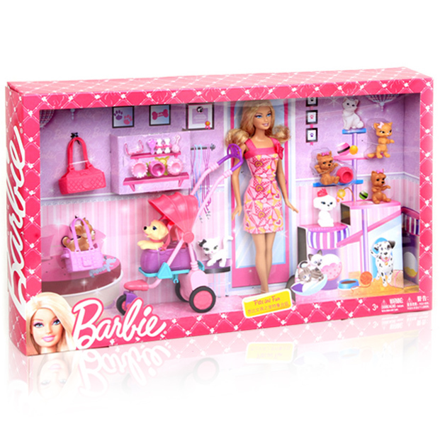 play kitchen ideas html with Barbie Dollhouse Wallpaper on 6d59e87176222f70 further Ikea Kura Minecraft Decor Bed Hack in addition Easy Finding Dory Cupcakes furthermore How To Make A Whirlygig furthermore Flisat Childrens Table Mod.