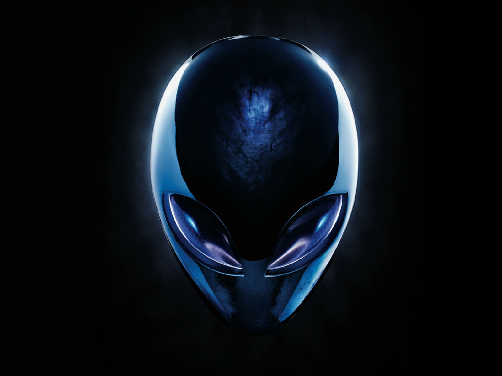 wallpaper Alien Eyes Wallpapers 1600x1200