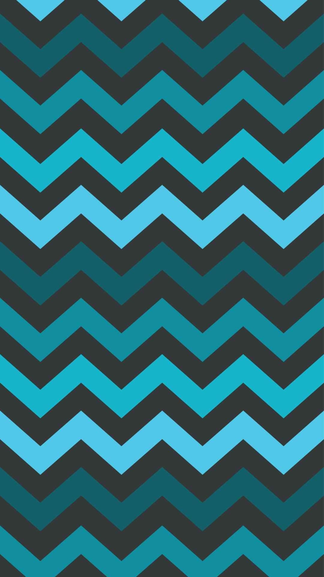 Best Zig zag lines pattern Wallpapers 8 Images 1080x1920