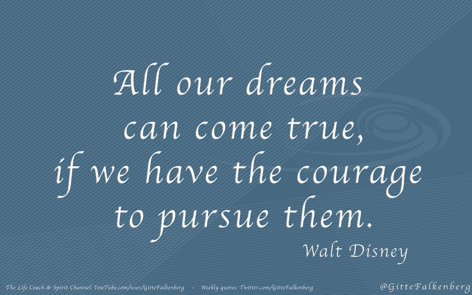 Love courage Quotes Wallpaper : Disney Quotes Desktop Wallpaper - WallpaperSafari