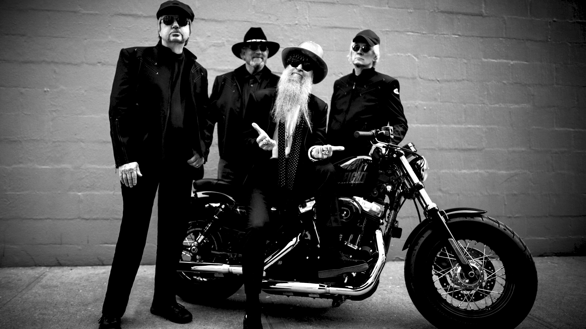 Zz top iphone wallpaper - Zz Top Iphone Wallpaper Zz Top Hd Wallpapers