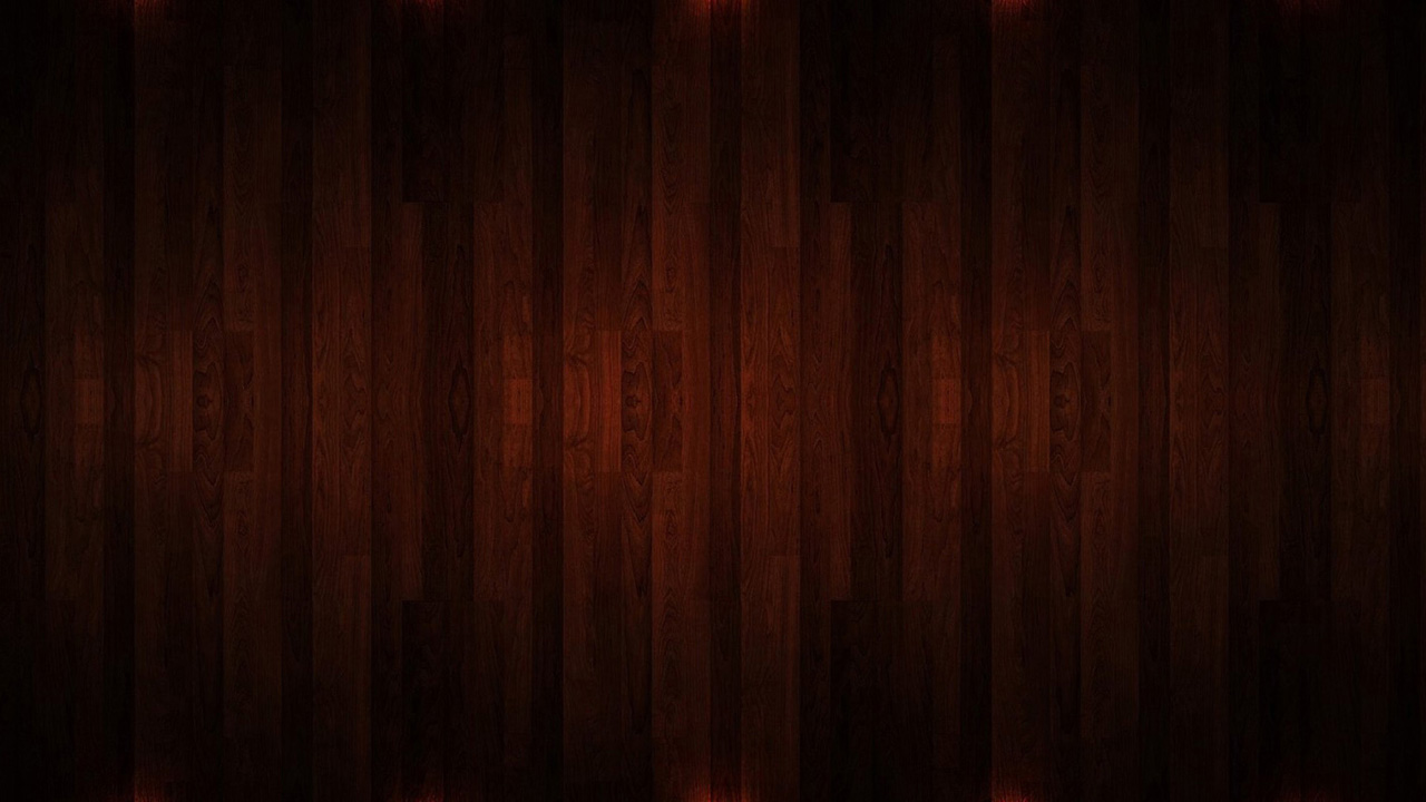 Black Wood Hd Wallpaper Wallpapersafari