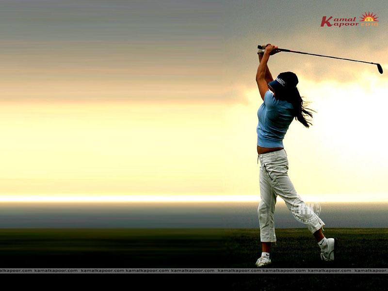 Wallpaper Provides Original Sports Desktop Wallpapers Wallpaper 800x600