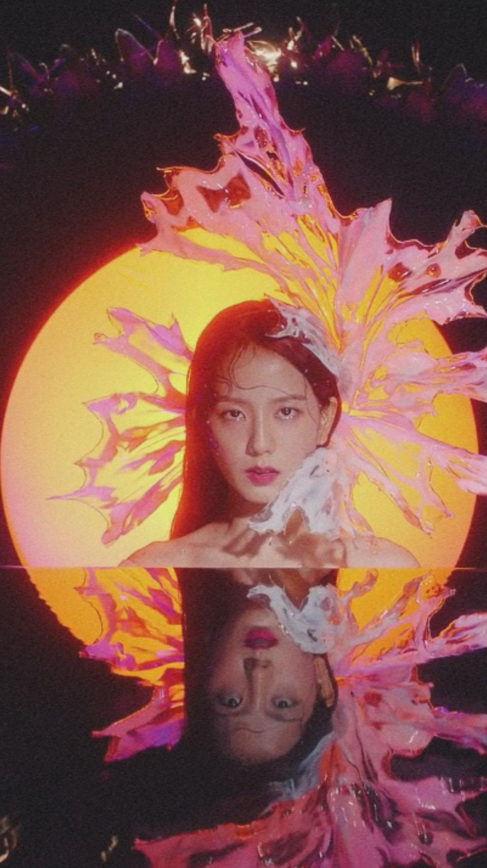 Free Download Jisoo Blackpink Kill This Love Wallpaper Mv In 2019 960x1709 For Your Desktop Mobile Tablet Explore 12 Blackpink Kill This Love Wallpapers Blackpink Kill This Love Wallpapers