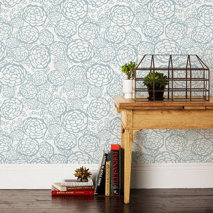 Hygge and West Wallpaper - WallpaperSafari