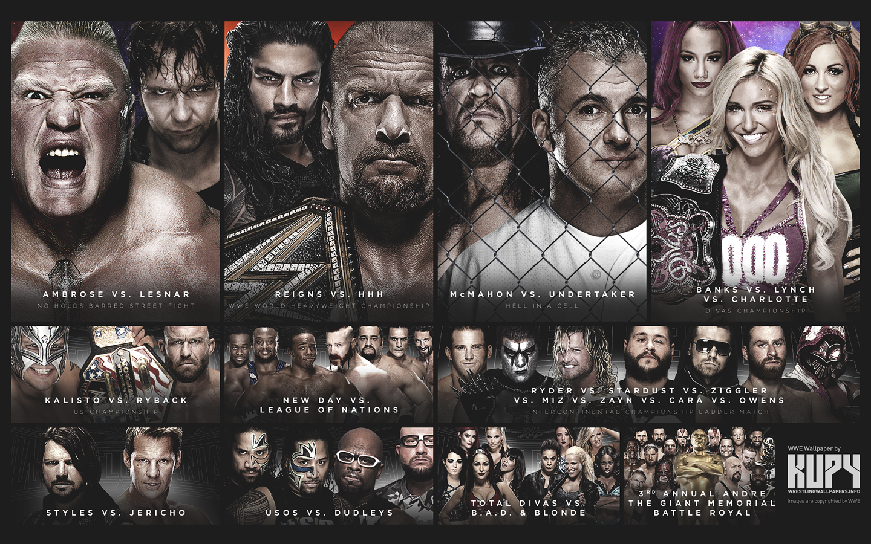 wwe wrestlemania 32 wallpaper wallpapersafari