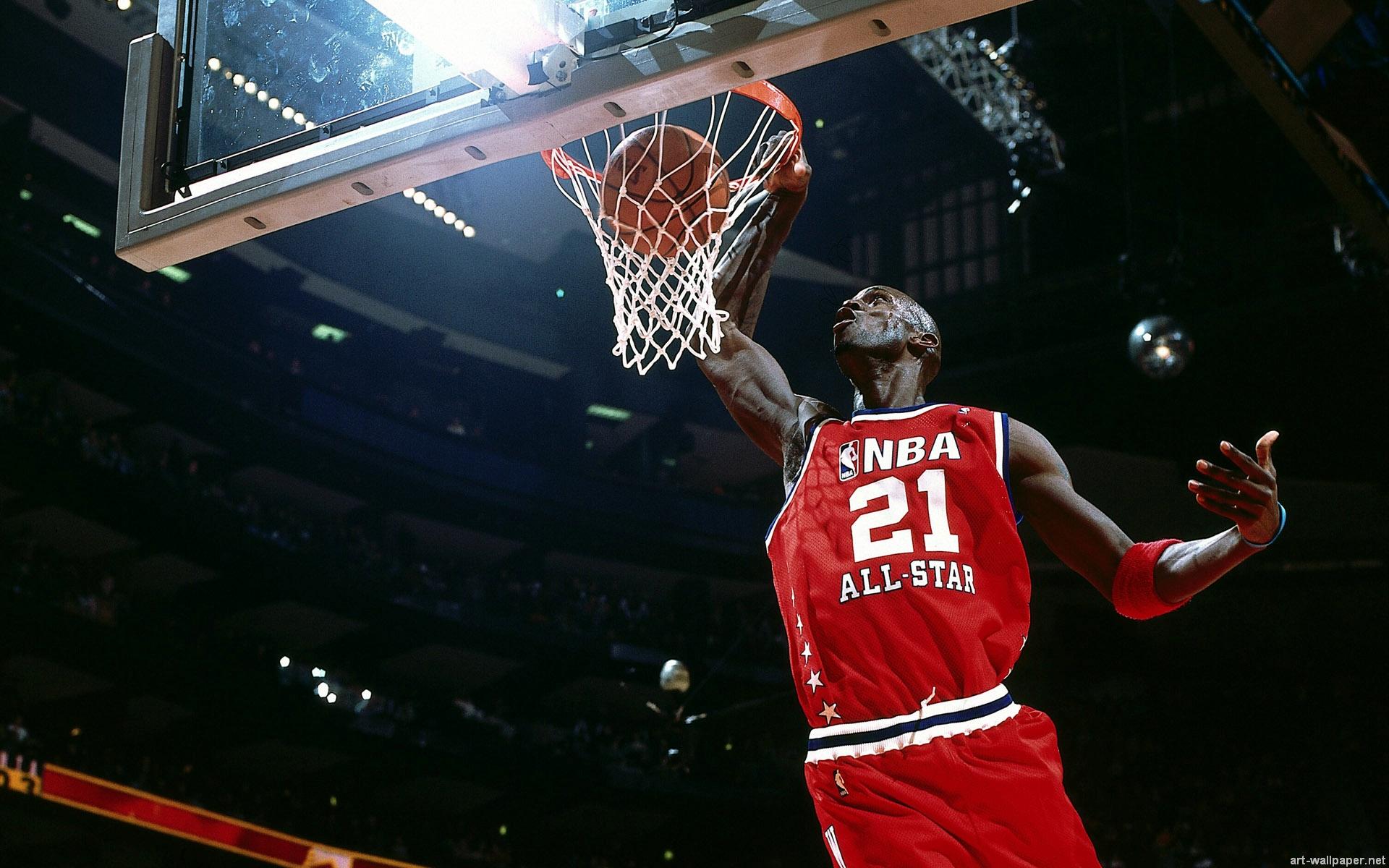 42+ NBA HD Wallpapers 1080p on WallpaperSafari