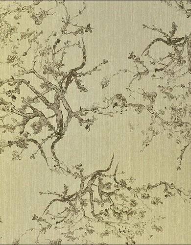 Quod   Kyoto   204 C01 390x500