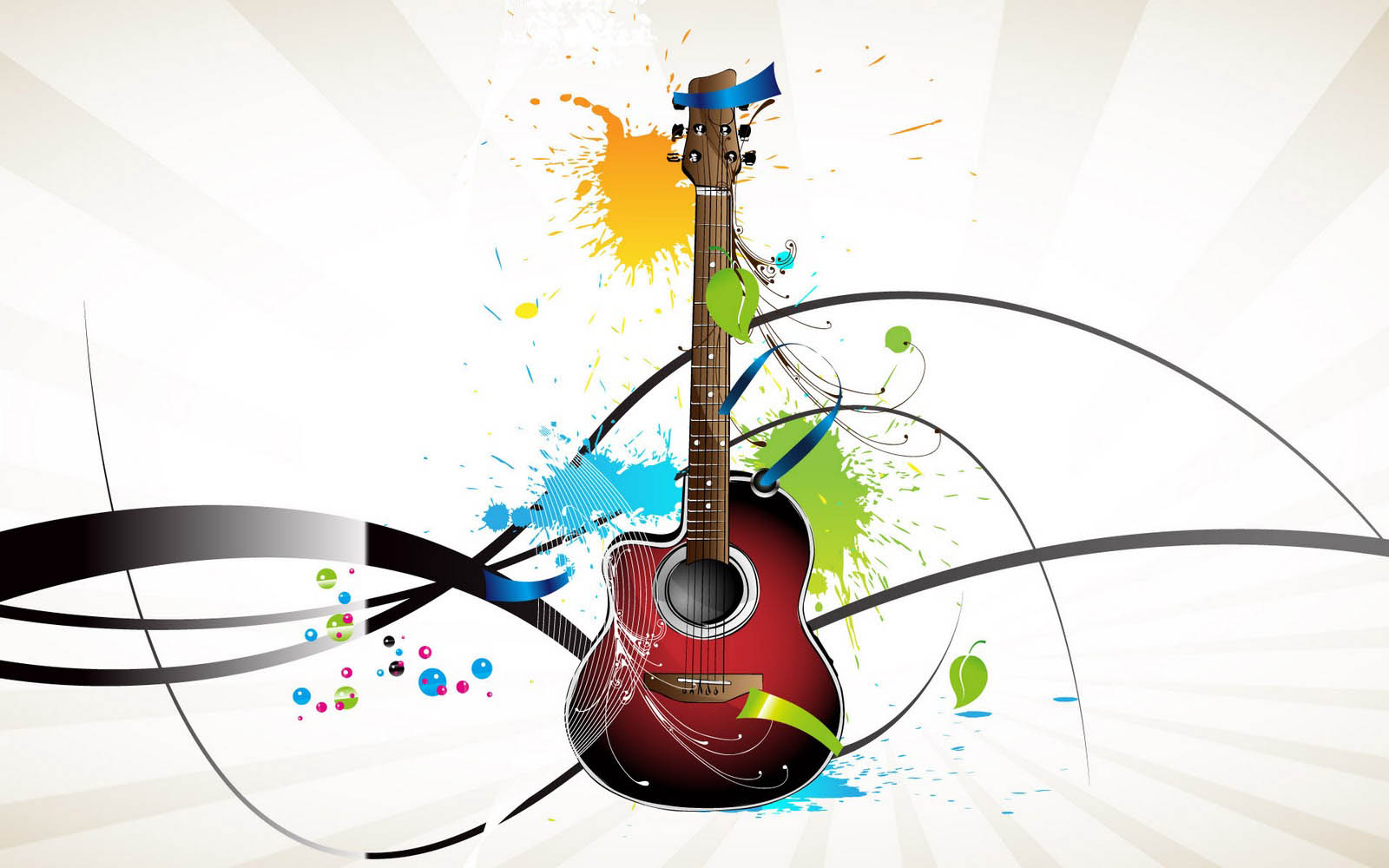 Tag Music Wallpapers Backgrounds Photos Pictures and Images for 1600x1000