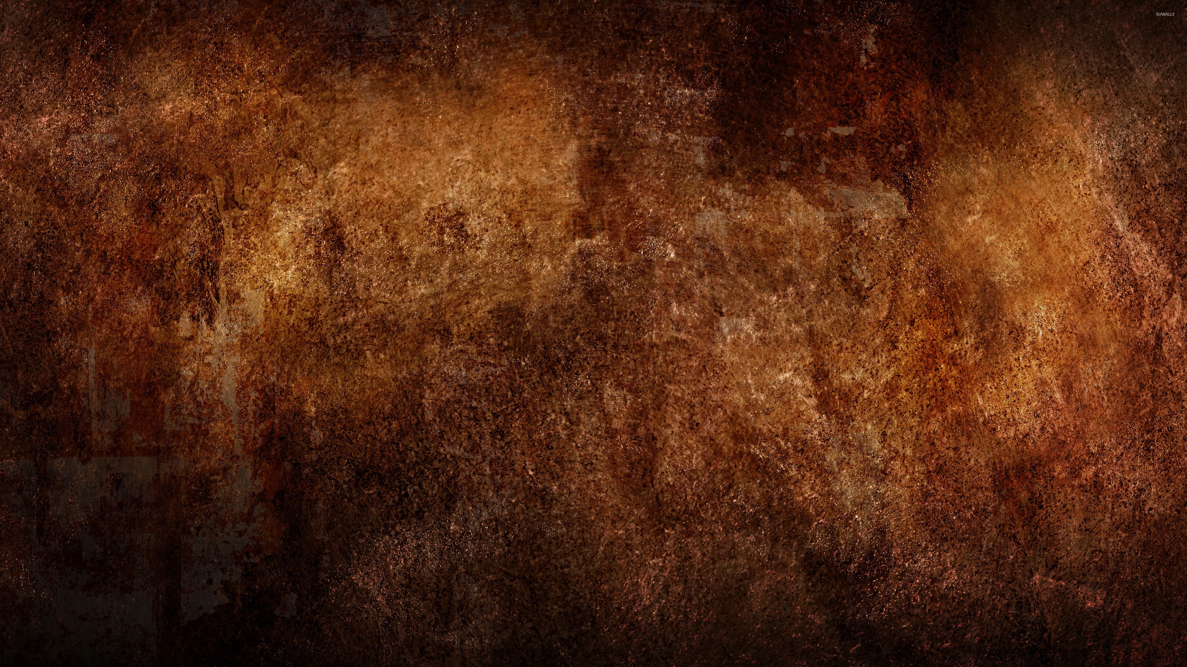 Rusty Wallpapers HQ Definition Rusty Wallpapers 3840x2160