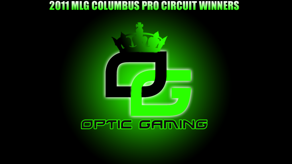 optic optic gaming desktop wallpaper listing get optic gaming 1024x576