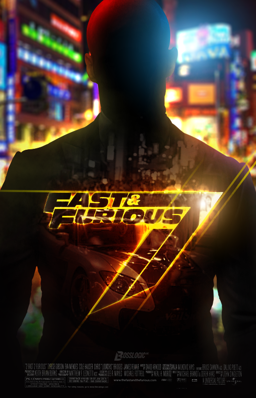 of the year 2013 here for your computer backgrounds in hd quality - Fast And Furious 7 Cars Iphone Wallpapers