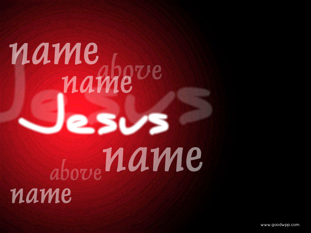 Name Wallpapers   HD Wallpapers and Pictures 1024x768