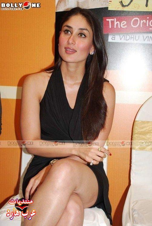 Kareena Kapoor 2015 27699 ZWALLPIX 503x750