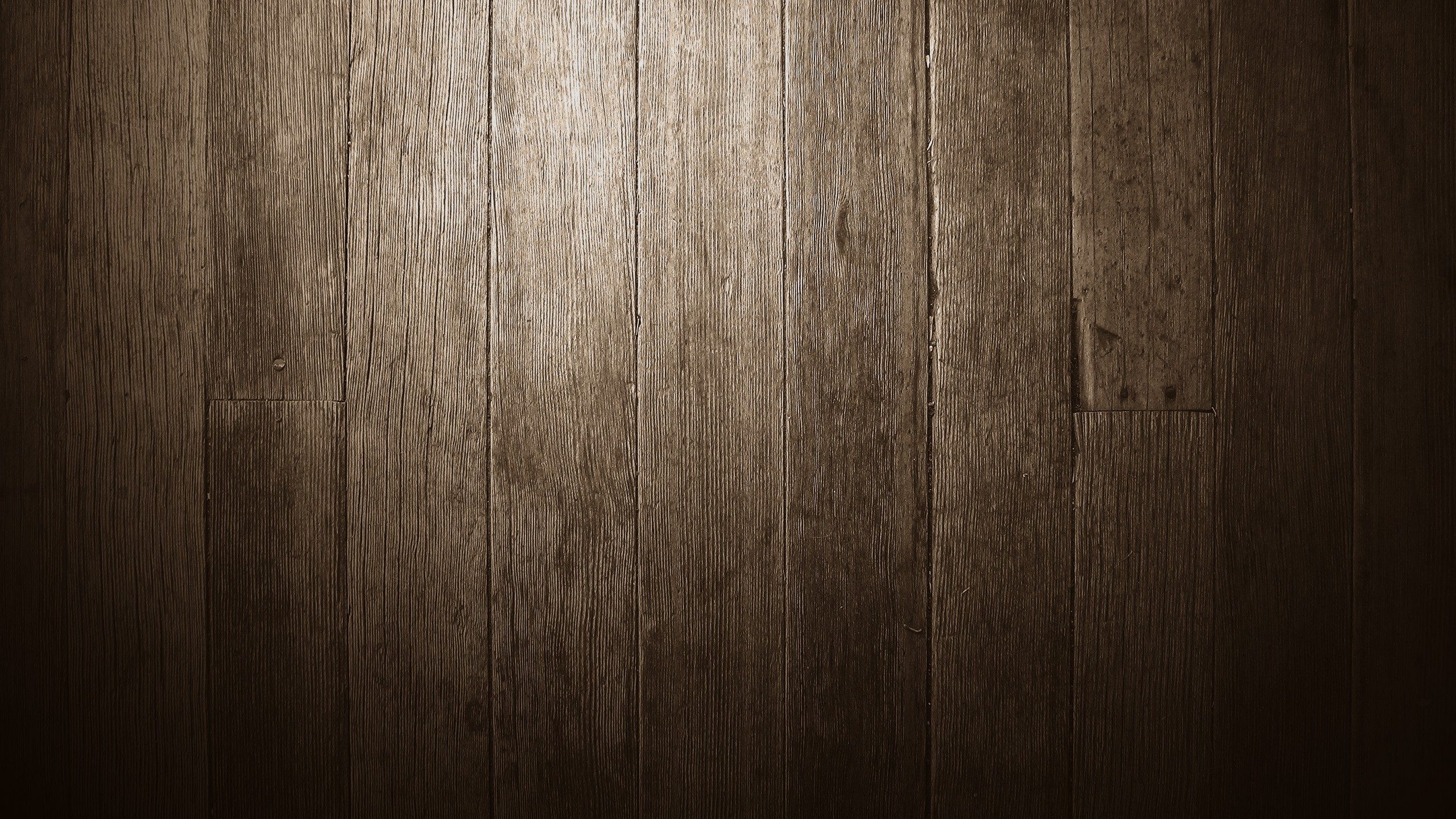 Wood Texture wallpaper 2560x1440