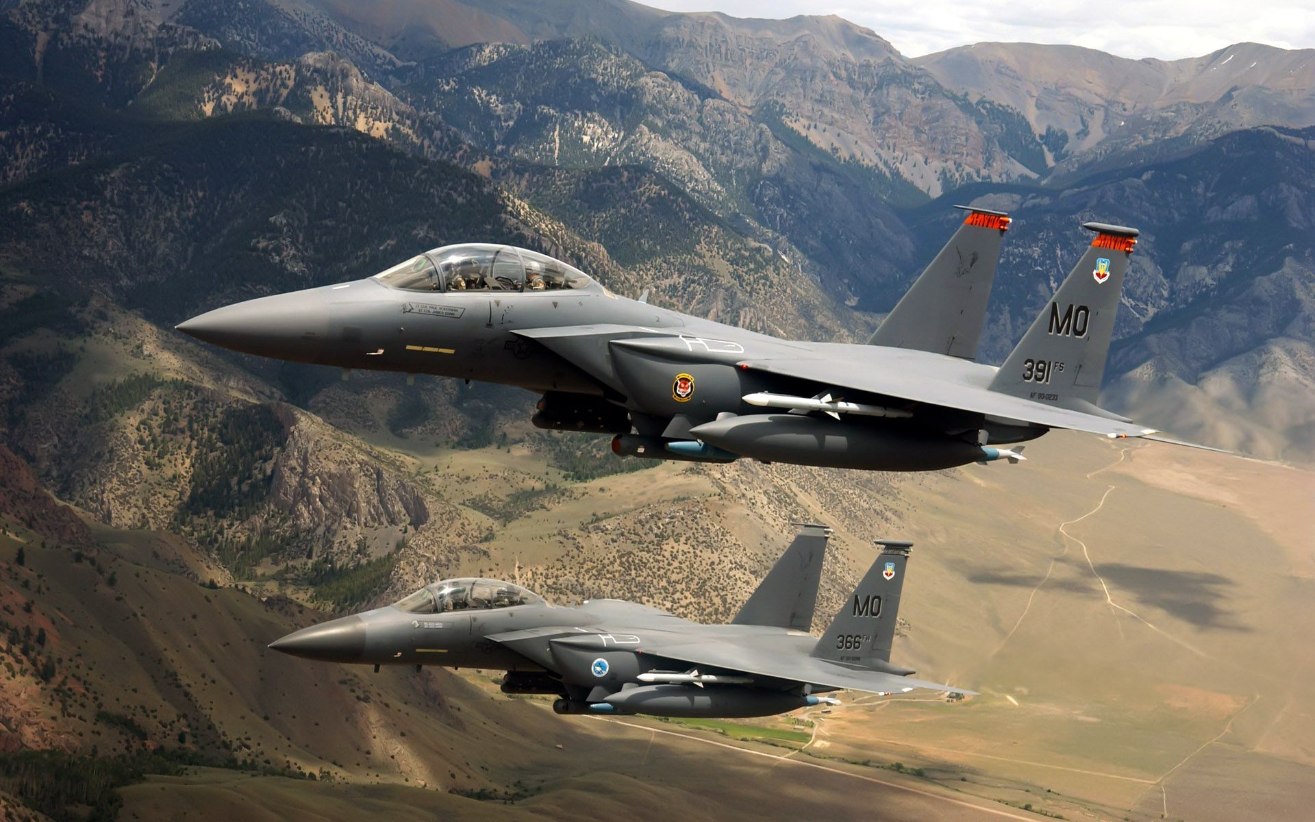 US Military Fighters Wallpapers HD Wallpapers 1920x1200